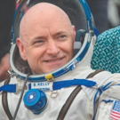 Astronaut Scott Kelly Comes to The Music Hall on Nov. 4 with INFINITE WONDER Photo