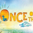 Save Up to $50 to See the 'Sweeping Theatrical Power' of Broadway's ONCE ON THIS ISLAND