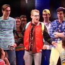 BWW Review: FREAKY FRIDAY at Music Theatre Wichita
