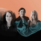 Sigrid Thornton, Magda Szubanski, Kate Kendall, Jack Charles and more to feature in a Photo
