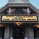 Corey Feldman to Receive Lifetime Achievement Award at Young Entertainer Awards