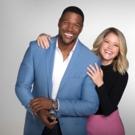 ABC Renames GMA DAY as STRAHAN AND SARA