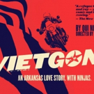 VIETGONE Comes to Arkansas March 18 Photo