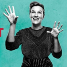 BWW REVIEW: EVERY BRILLIANT THING Is A Engaging And Moving Theatre Experience That Encourages Conversation Around Mental Illness and Suicide.