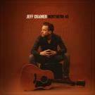 Jeff Cramer Releases FORGIVE via PopMatters, Announces Debut Album