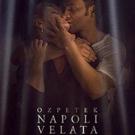 Breaking Glass Acquires Lauded Italian Noir NAPLES IN VEILS