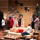 Photo Flash: First Look at DOT at PlayMakers Rep Photo