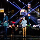 Review Roundup: What Did the Critics Think of DEAR EVAN HANSEN in Los Angeles? Photo