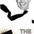 THE BOOK OF MORMON at Morrison Center Announces Lottery