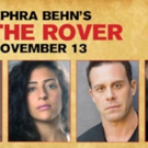 Valorie Curry, Christopher Innvar, Matthew Rauch and More to Lead THE ROVER Reading at Red Bull Theater