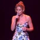 VIDEO: Jennifer Nettles Performs 'It All Fades Away' From THE BRIDGES OF MADISON COUNTY at Miscast