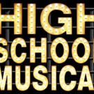Details Revealed for HIGH SCHOOL MUSICAL TV Series