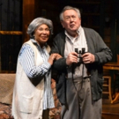 BWW Review: ON GOLDEN POND at PALM BEACH DRAMAWORKS Photo