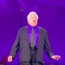 VIDEO: Watch Harvey Fierstein Sing 'Poor Unfortunate Souls' at Hollywood Bowl's THE LITTLE MERMAID Concert