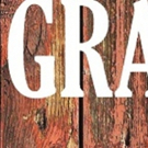 The City Theatre Austin 2018 Summer Season Continues with THE GRAPES OF WRATH