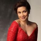 Video: CNN Philippines Profiles Tony Winner Lea Salonga