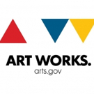 Flushing Town Hall To Receive $60,000 Grant From The National Endowment For The Arts Photo