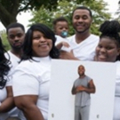 Wisconsin Inmate In Mass Incarceration Film Wins Release After Denied Parole 7 Times Photo