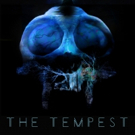 THE TEMPEST, Set in Post-Katrina NOLA, Coming to Columbia University