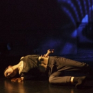 Triskelion Arts Presents 277 Dance Project's CARDBOARD STAGE