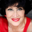 Chita Rivera Slated for Steppenwolf's 2017-18 Winter 'LookOut Series'