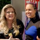 Alicia Keys to Make Triumphant Return to THE VOICE Season 14