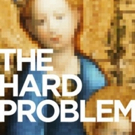 Adelaide Clemens to Lead Lincoln Center Theater's THE HARD PROBLEM