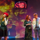 BWW Review: THE NEUROLOGY OF THE SOUL at A.R.T./New York's Jeffrey And Paula Gural Theatre 502 W. 53rd Street (at 10th Ave)