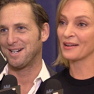 BWW TV: What's THE PARISIAN WOMAN All About? Uma Thurman and Company Explain! Video