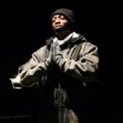 KC Melting Pot Theatre Presents ON SHOULDERS NOW