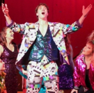 BWW Review: JOSEPH AND THE AMAZING TECHNICOLOR DREAMCOAT at SMT Filled with Talent ... When it Gets Through