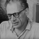 Review Roundup: Critics Weigh in on HBO's ARTHUR MILLER: WRITER Photo