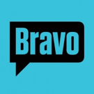 A Bromance with Design Takes Form on Bravo's New Series 'Get a Room with Carson & Thom' Premiering 10/19