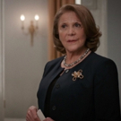 BWW Exclusive: Watch a Preview of Linda Lavin's Guest Appearance on MADAM SECRETARY