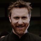 VIDEO: David Guetta & Sia Collaborate For New Music Video FLAMES Video