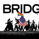Amas Musical Theatre To Present BRIDGES: A NEW MUSICAL As Part Of Its 'Dare To Be Dif Photo