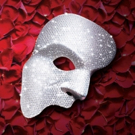 BWW Review: No Love for Andrew Lloyd Webber's LOVE NEVER DIES