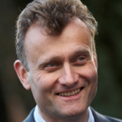 Hugh Dennis Leads Killer Cast For TRIAL OF RICHARD III Photo