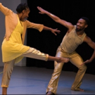 Apply Now For 2018-19 Dance In Process Residencies at Gibney Dance