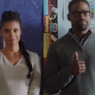 VIDEO: Sneak Peek - Fall Finale of NBC's THIS IS US