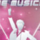 BWW Review: SATURDAY NIGHT FEVER at Media Theatre Photo