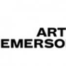 ArtsEmerson Announces Its 10th Anniversary Season Photo