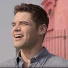 VIDEO: Watch Jeremy Jordan Go Pop with a Rodgers and Hammerstein Classic! Photo