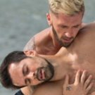 Fire Island Dance Festival Brings Together Unique Pairings, Iconic Works and Awe-In Photo