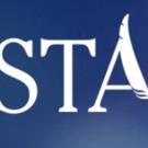 Cincinnati to Host Annual Shakespeare Conference