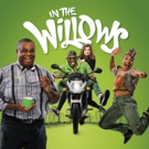 IN THE WILLOWS Comes to The Belgrade Photo