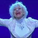 Video Flashback: Carol Channing Performs on Broadway For the Final Time in The 2010 G Photo
