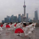 Smithsonian Channel to Premiere CHINA FROM ABOVE
