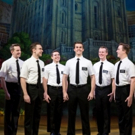 BWW Review: THE BOOK OF MORMON Says 'Hello' to the Northern Alberta Jubilee Auditoriu Photo