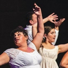 BWW Review: PRIDE AND PREJUDICE at Pittsburgh Public Is a Game Worth Playing